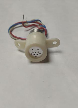 Продам новый электретный (конденсаторный) микрофон МКЭ-3