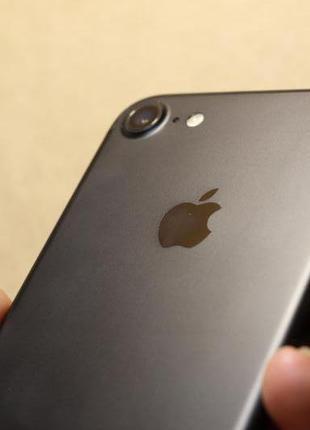 iPhone 7 32gb (fqajy/айфон/купити/купить/телефон/бу)