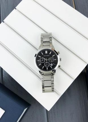 Мужские наручные часы от mini focus