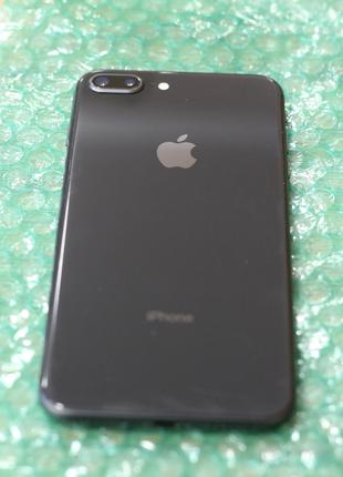 iPhone 8 plus 64 (fqajy/купить/телефон/купити/бу/айфон)