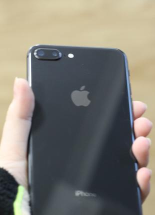 iPhone 8 plus 64gb (fqajy/купить/бу/телефон/айфон/купити)