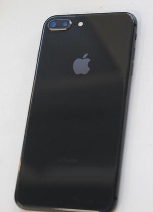 iPhone 8 plus 64gb (fqajy/купити/айфон/телефон/купить)