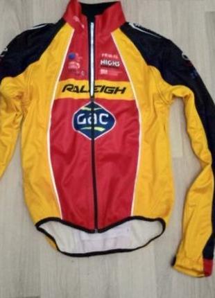 Вело куртка,вело джерси,вело термик,велоформа Primal,Rapha,Dhb