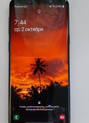 Samsung Galaxy S9 4/ 128GB