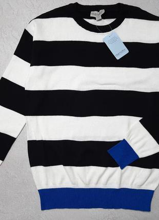 Пуловер , женская кофта