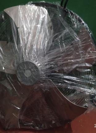 Вентилятор Ebmpapst A6E630AA0301 / A6E630-AA03-01