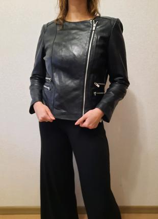 Куртка Mango L