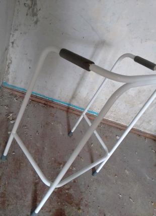 Продам Ходунки для взрослых и инвалидов