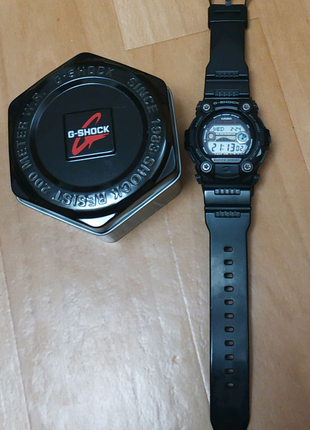 Наручные часы Casio GW-7900-1ER