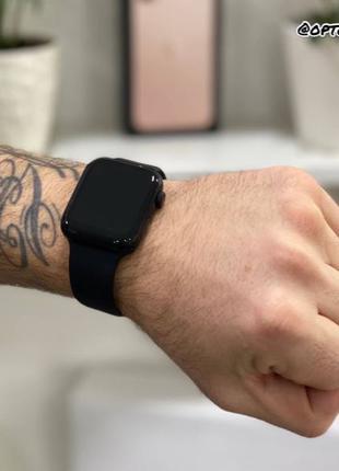 SWART WATCH W26 (аналог Apple Watch 6 Series)