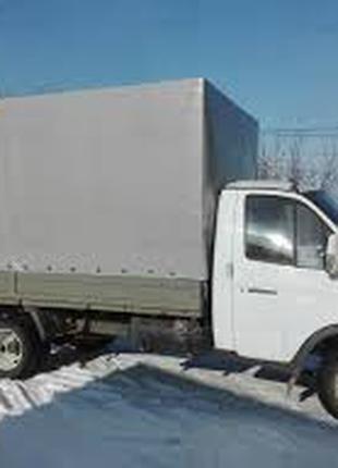 Международные грузоперевозки в Беларусь. Ежедневно