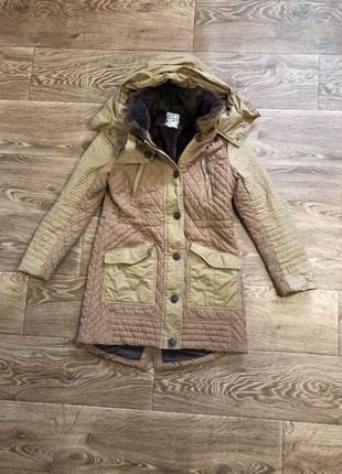 Куртка жіноча NEXT