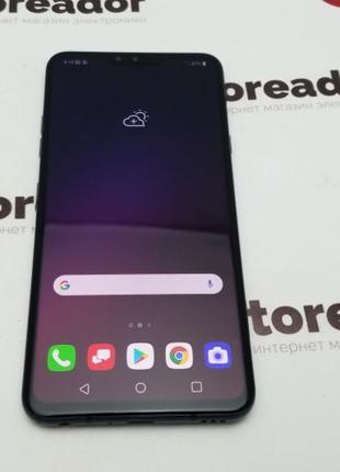 LG V40 64gb Black 200$ v30/v50/g6/g7/g8