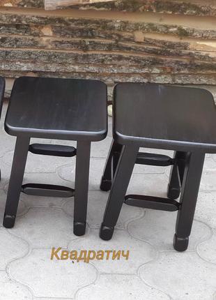 Табурет Квадратич