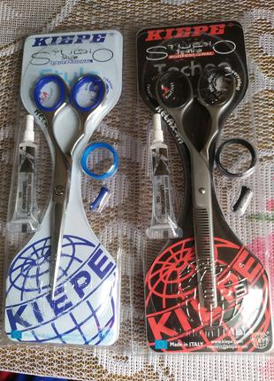 Ножницы парикмахерские