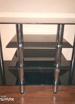 Стол-подставка под телевизор и другую технику