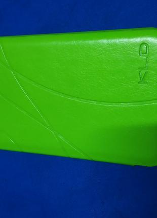 Чехол книжка бампер Flip cover samsung lenovo Iphone 5 meizu 2