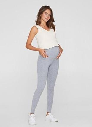 Леггинсы, лосины для беременных, большой выбор