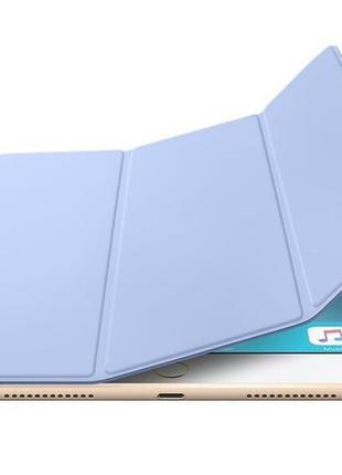 Чехол iPad Air 3 2019 Pro 10.5 Smart Case книжка обложка