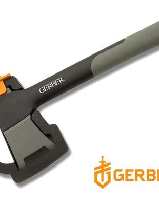 Топор Gerber Sport Axe II