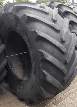 Шины 600/70r30 Michelin для тракторов.