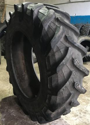 Шина 460/85R38 (18.4R38)Pirelli для сільськогосподарської техніки