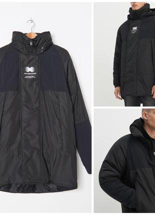 Мужская куртка распродажа