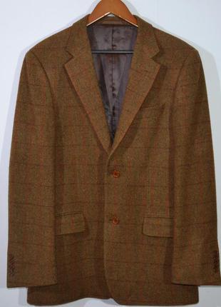 Пиджак howick jacket