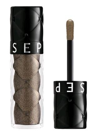 Жидкие тени для век Sephora