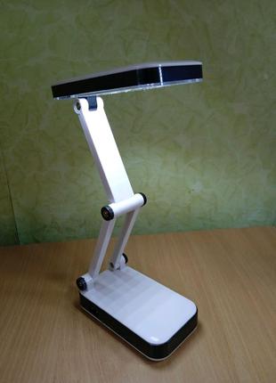 Лампа трансформер