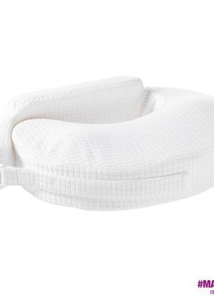 Подушка для годування дитини Feeding Pillow
