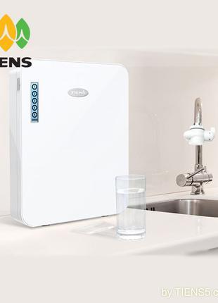 Ультрафильтрационный фильтр для воды TQ-Z22 (Tiens, Тяньши)