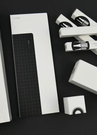 Отвертка электрическая Xiaomi WOWSTICK 1F+ набор 69-в-1 01010400
