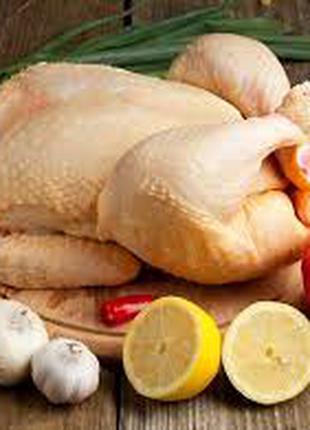 Мясо, курица, свинина, говядина. олия ,рыба вяленая. раки,