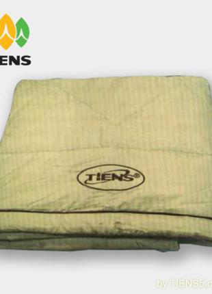 Одеяло Tiens Тяньши