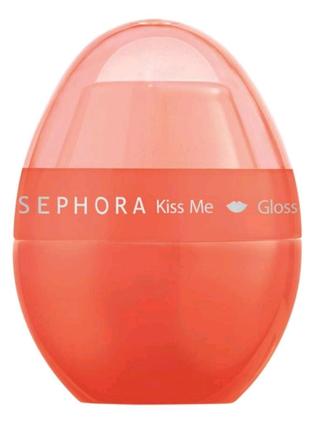 Бальзам для губ Sephora
