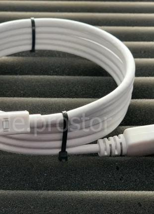 Кабель MacBook Thunderbolt Mini Display-Port на HDMI 1.8м