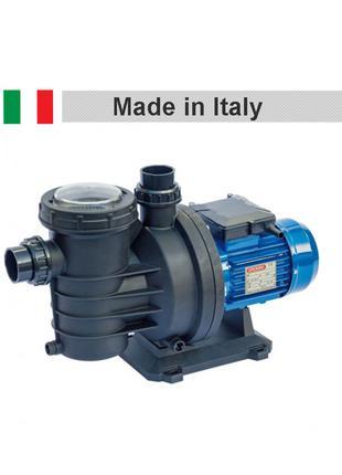 Насос для бассейна Speroni SWIMM 500
