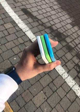 iPhone/Айфон 5с 16