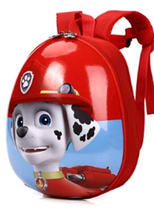 Рюкзак детский игрушка
