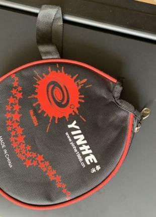 Yinhe чехол для теннисной ракетки