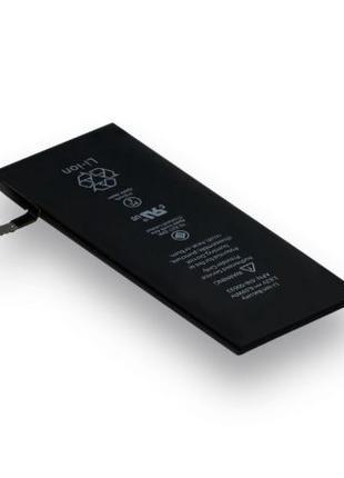 Аккумулятор для iPhone 6S (4.7), 1715mAh, (AAAA)