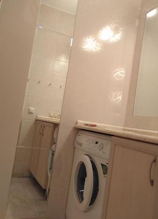 Сдам 1-комнатную квартиру в ЖК«София»
