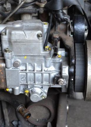 Топливный насос высокого давления (ТНВД) Volkswagen Lt 2,5