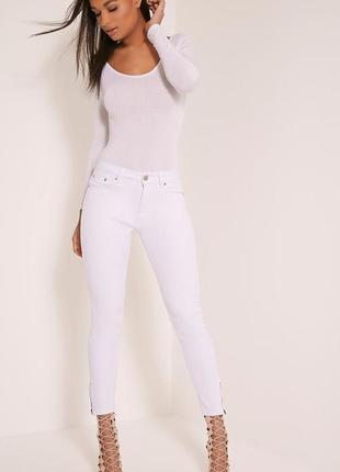 Ликвидация товара 🔥   джинси с замочками