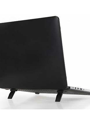 Чехол подставка для ноутбука MacBook Pro 15