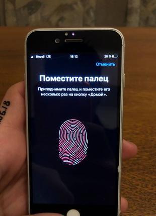 айфон 6s iPhone 6s