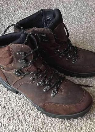 Розпродаж!! бомбезні термо черевики