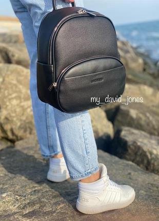 Новинка!!! женский рюкзак от david jones.