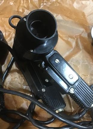Микрофон МЭМ-60